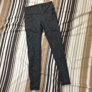 [Athleta] Leggings